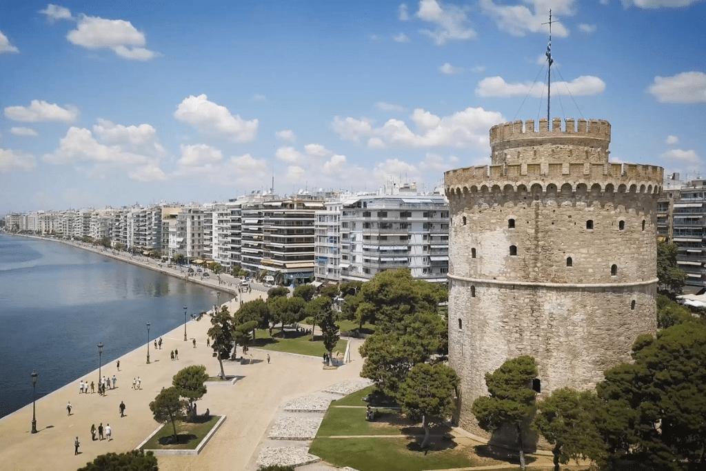 thessaloniki_greece