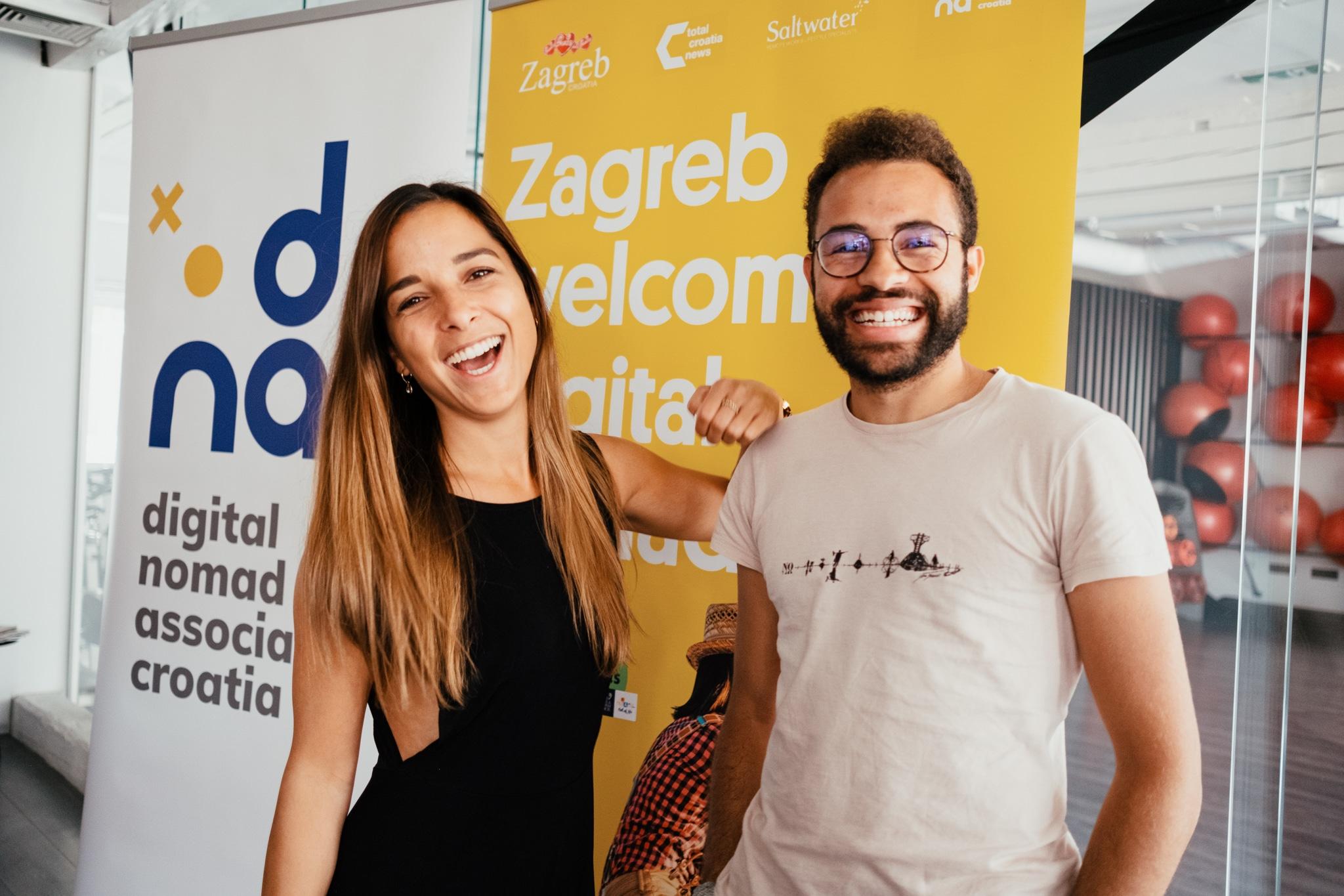 zagreb-digital-nomads-best-event-award
