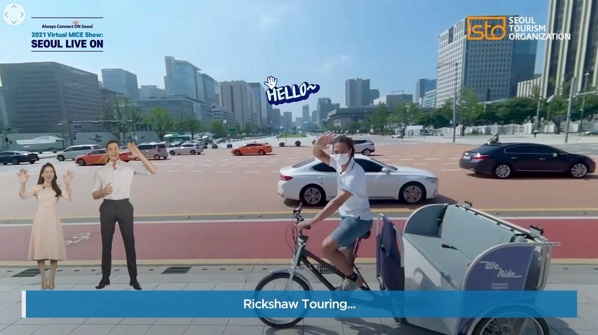 seoul_korea
