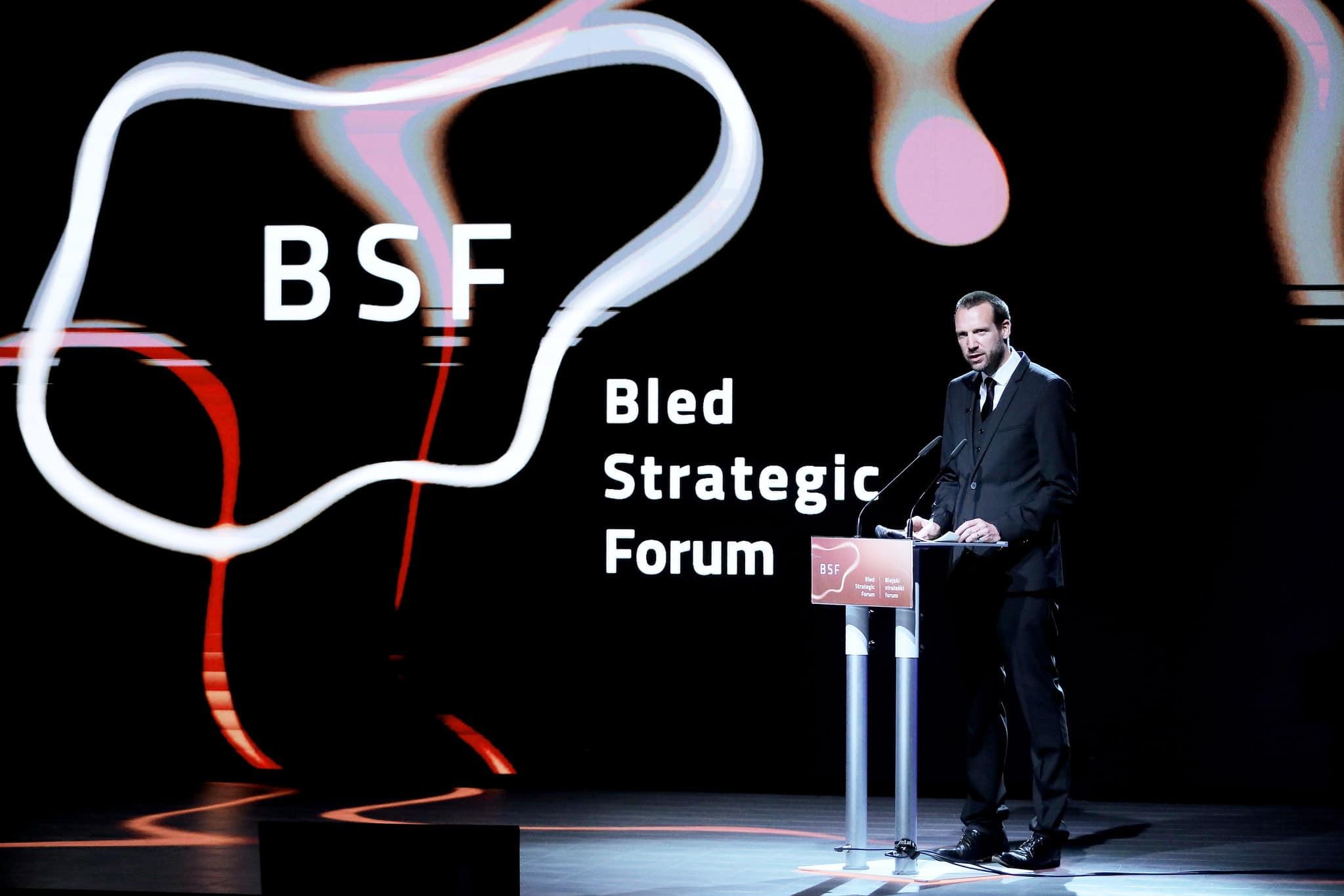 bled-strategic-forum-slovenia