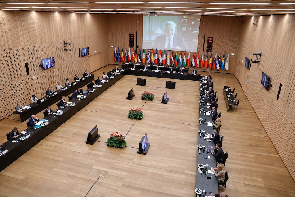 brdo-congress-centre-eu-presidency