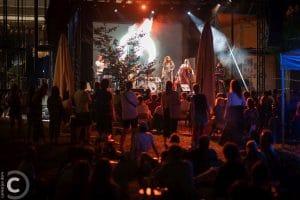 jazz festival ljubljana cankarjev dom