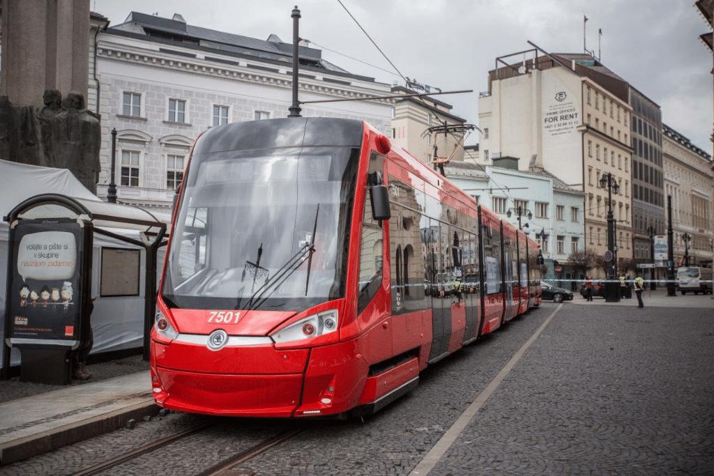 bratislava_sustainable_transport