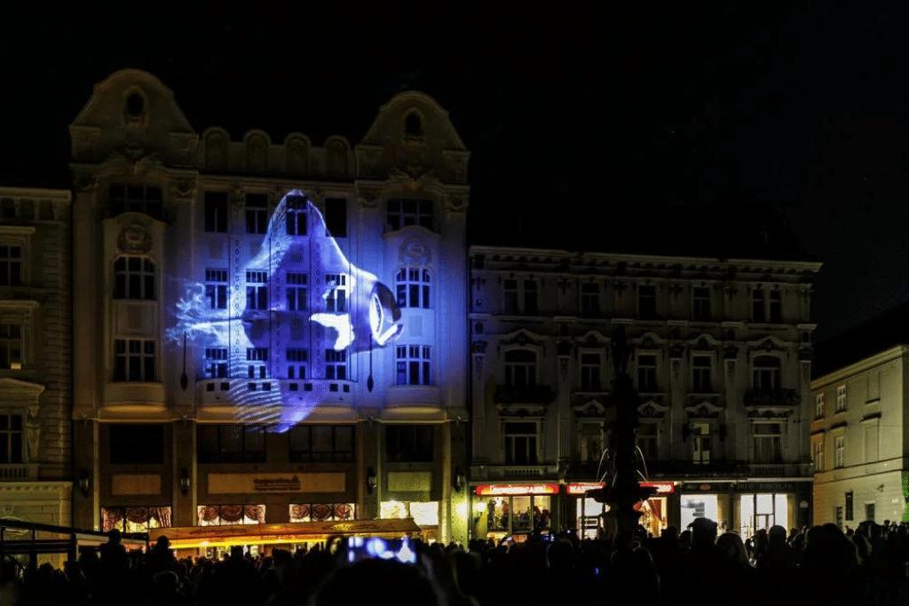 bratislava_white_night_festival