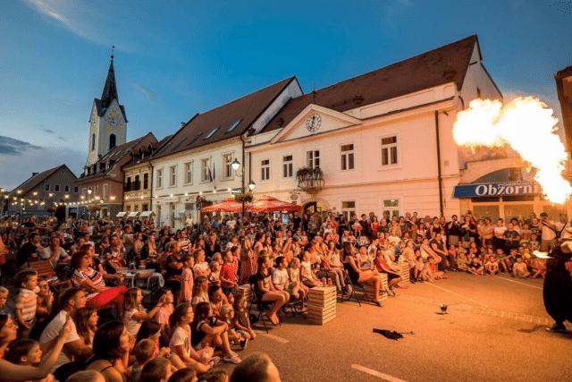 brezice_slovenia