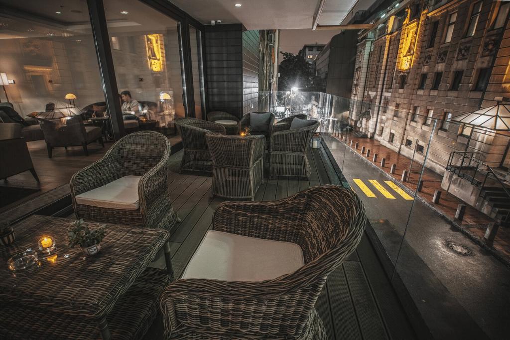 courtyard_by_marriott_belgrade