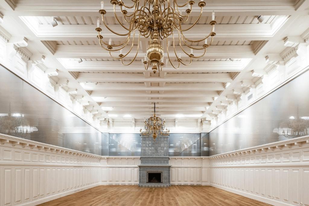 estonian_history_museum