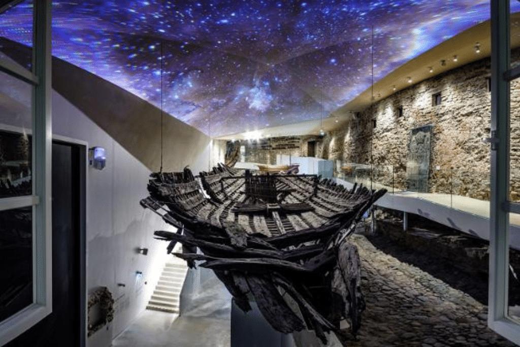 fat_margaret_museum