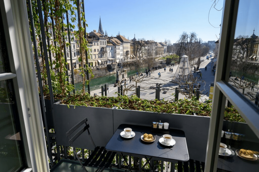 hotel_openings_ljubljana