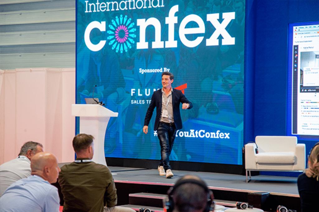 international_confex
