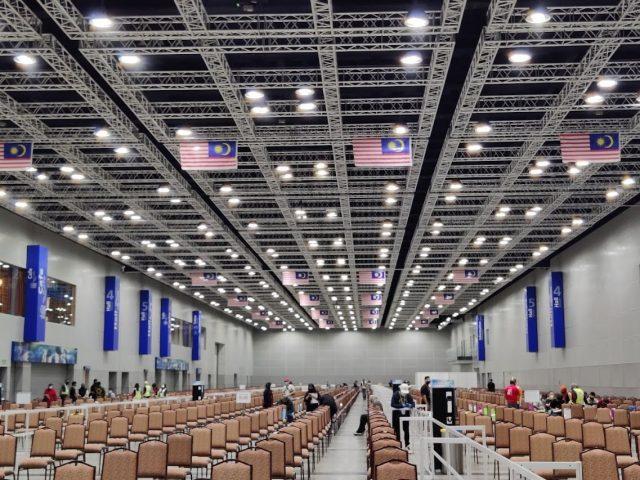 kuala-lumpur-convention-centre