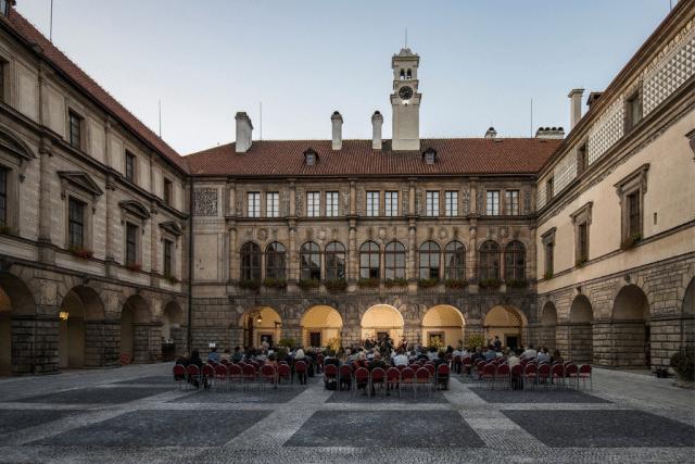 lobkowicz_palace