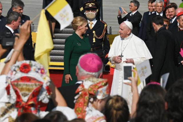 pope_francis_slovakia