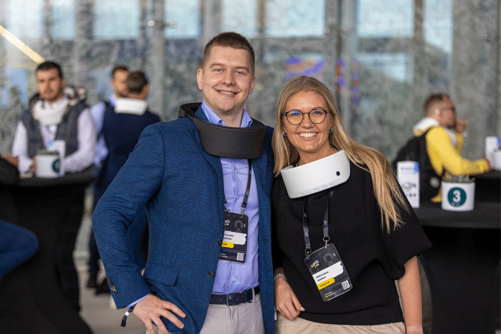 respiray_estonia
