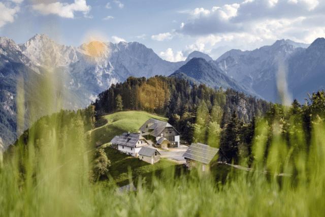 savinja_valley_slovenia