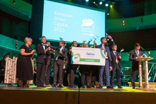 tallinn_european_green_capital