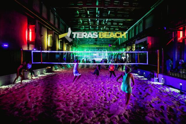 teras_beach_tallinn