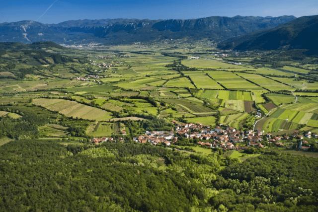 vipava_valley
