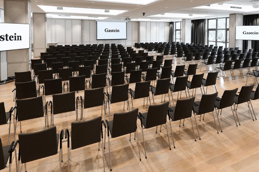 bad_hofgastein_congress_centre