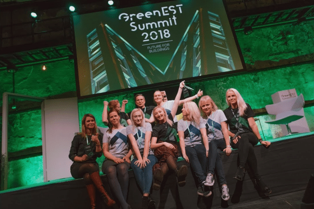 green_est_summit