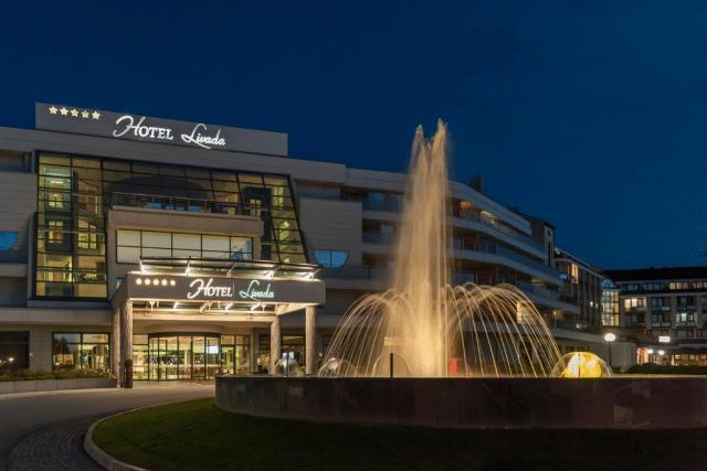 hotel_livada_prestige