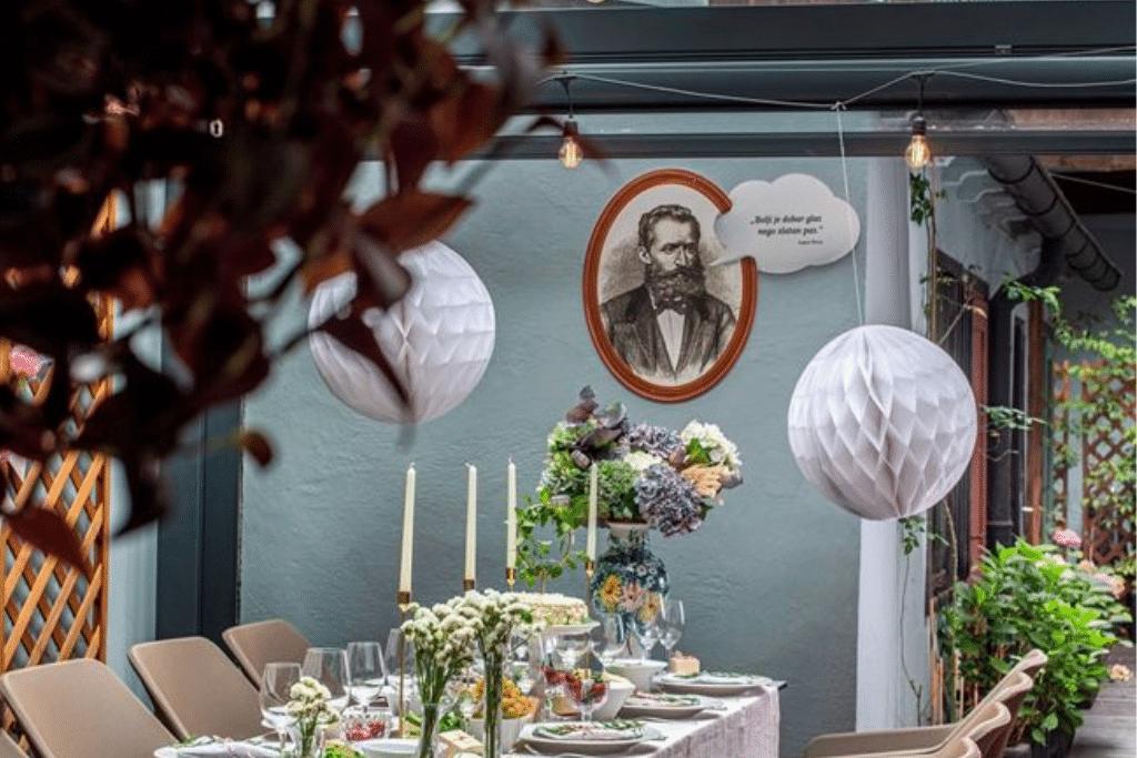 obrok_restaurant