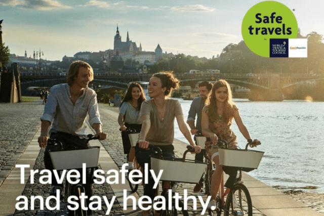 safe_travels_stamp